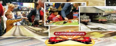 eurospoor-2013 s