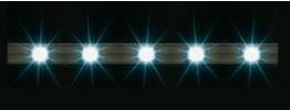 lichtstrip-met-ledverlichting