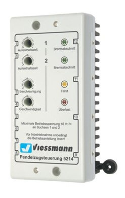 Viessmann 5214