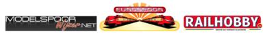 eurospoor wedstrijd