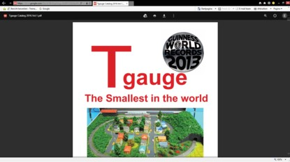 catalogus t 2016